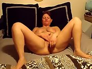 When i see interracial sex vids i just have to splatter out an ejaculation or i'll pour out