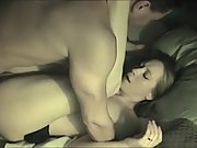 Spouse films his hot wife getting banged by a stranger