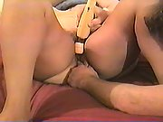 Hopewell jct whore's soles and my body for exposure