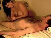 Home massagist visit full assets rubdown and sexual ease for extra cash